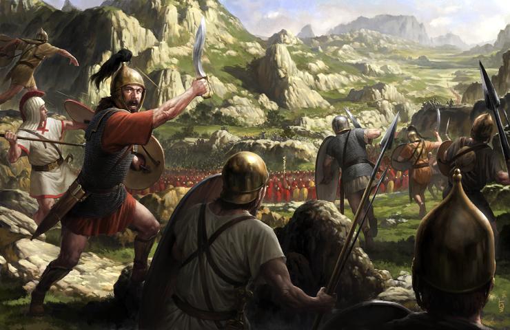 viriato_against_the_romans_by_wraithdt-d8hfrnh