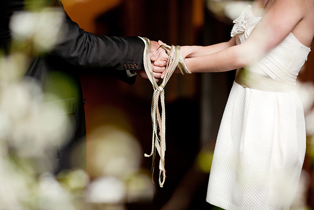 handfasting-tradition-celtic-irish-tradition