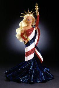 barbie-dolls-statue-of-liberty-barbie-doll-fao-schwarz-exclusive-1996