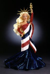 barbie-dolls-statue-of-liberty-barbie-doll-fao-schwarz-exclusive-1996