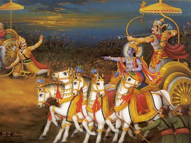 bg-krishna-arjuna-karna
