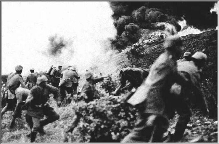 battle-verdun-history-pictures-ww1-first-world-war-002