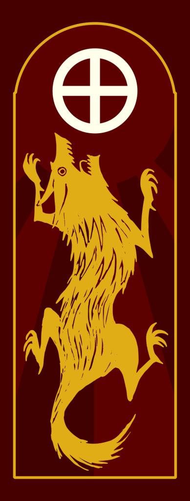 lobo-do-fim-do-mundo