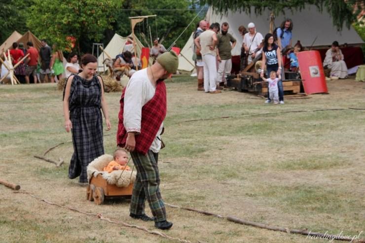 lughnasad-festival-in-nasavrky-7