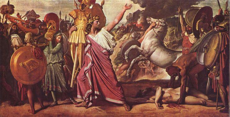 romulus-and-remus